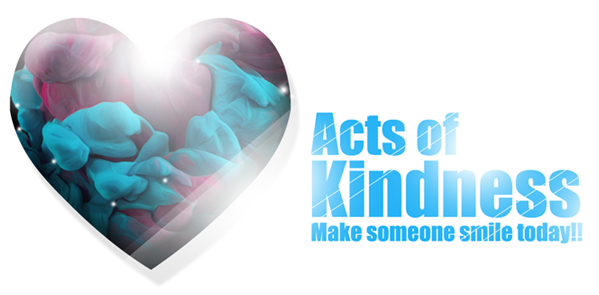 ActsofKindness_Article
