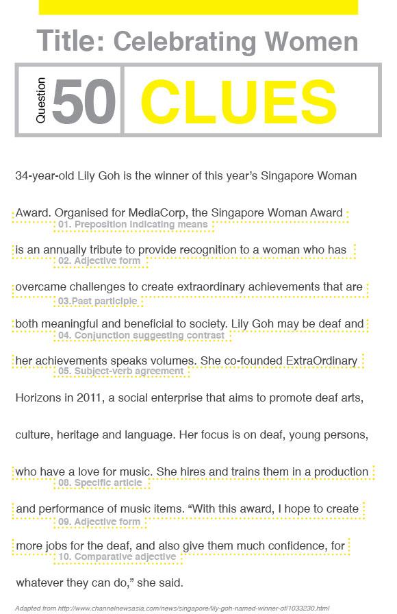Q50_CelebratingWomen_CAST