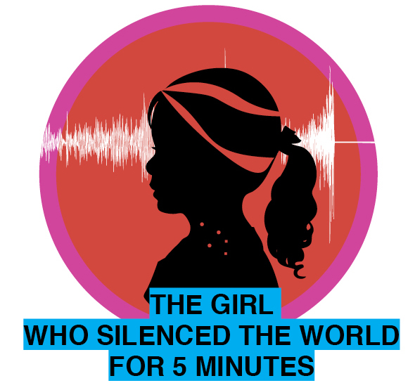 The-Girl-Who-Silenced-The-World-for-5-minutes_05