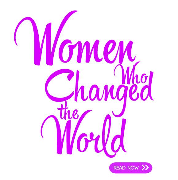 WomenWhoChangedTheWorld_Button