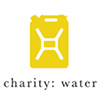 charitywater_100x100