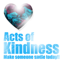 kindness_125x125