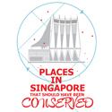 placesinsingapore_125x125