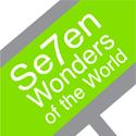se7en_125x125