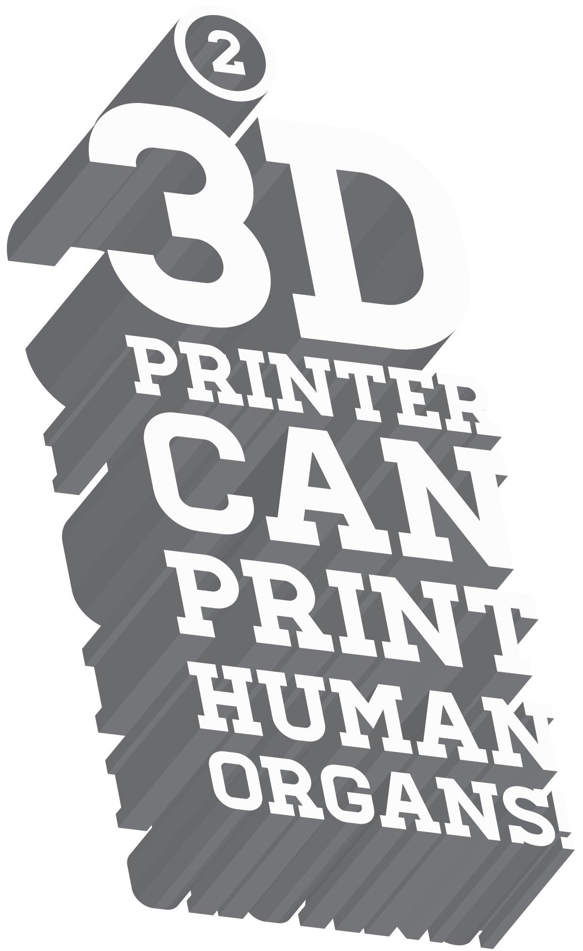 3Dprinting_04