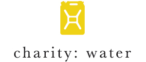charitywater_vertical_white-updated
