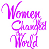 womenwhochangedtheworld_100x100