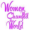 womenwhochangedtheworld_100x100