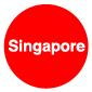 Singaore