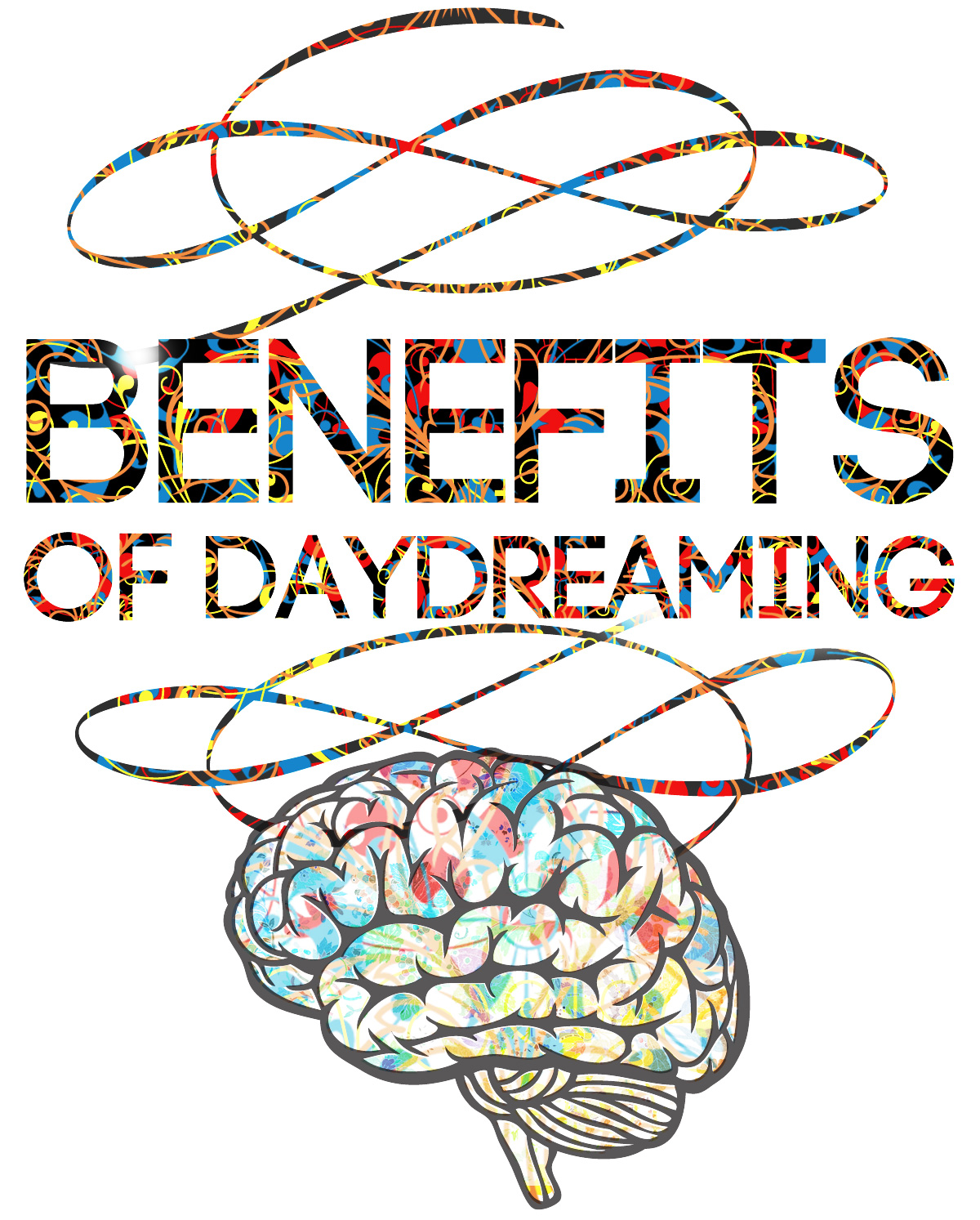 benefitsofdaydreaming_FA_02