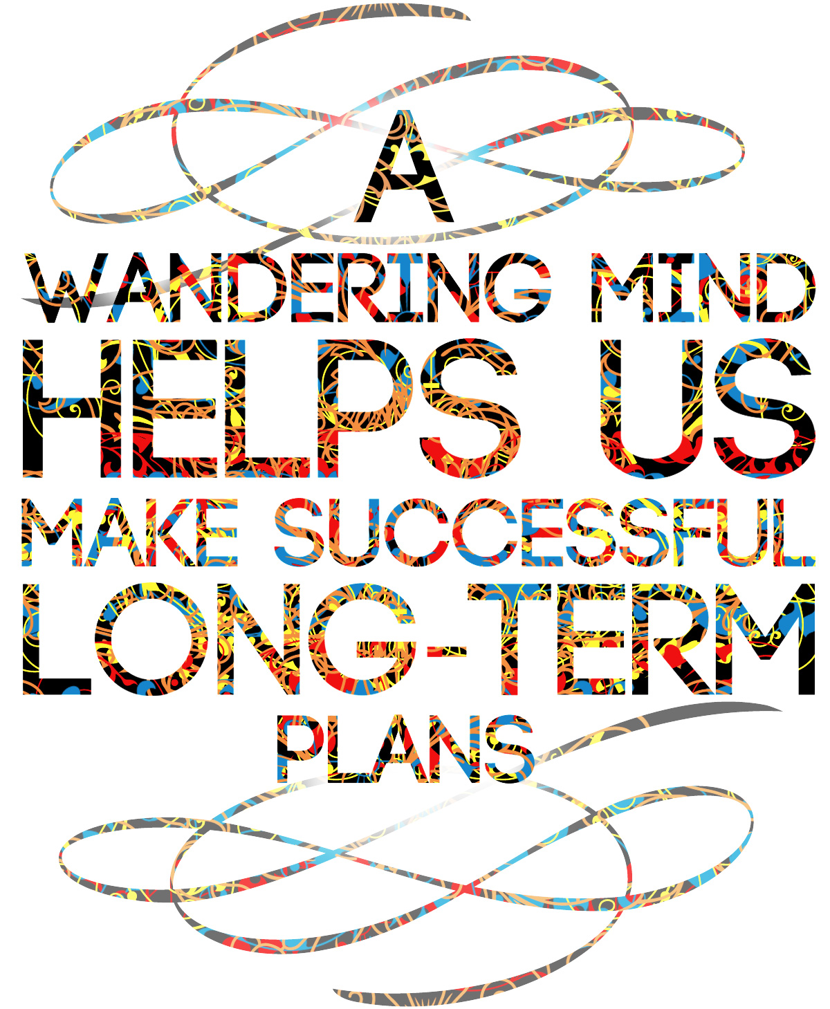 benefitsofdaydreaming_FA_06