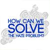solvethehaze_100x100