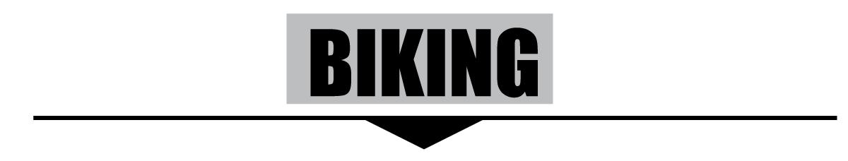 track-bike-03