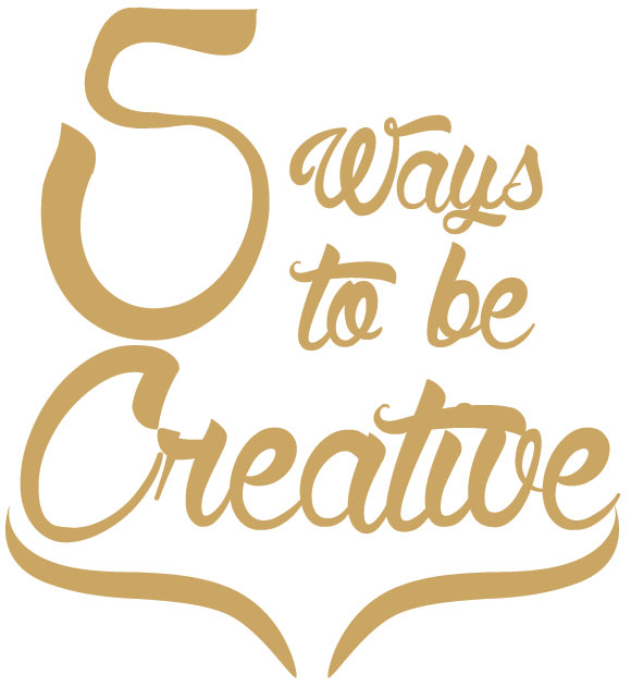 5WAYstobecreative_03