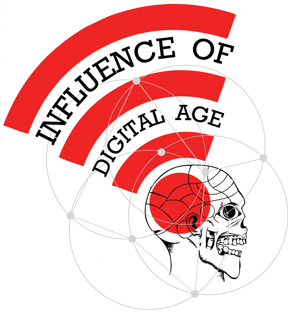 InfluenceofDigitalAge