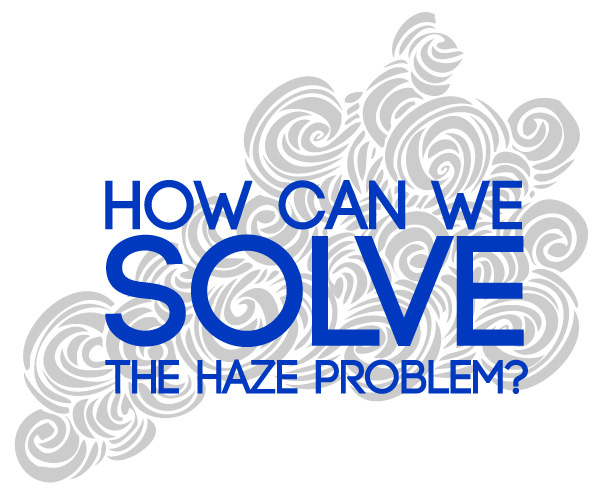 How-Can-We-Solve-the-Haze-Problem-
