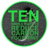 carbon_125x125