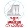 placesinsingapore_100x100