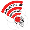 Influence_100x100_thumbnail