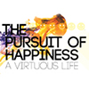 pursuingyourhappiness_100x100