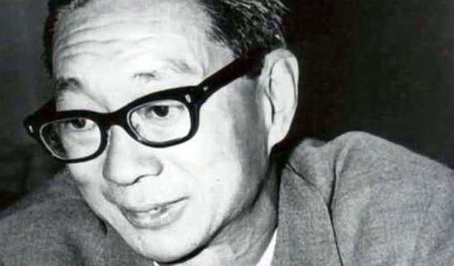 film_hk_boss_%e9%99%b8%e9%81%8b%e6%bf%a4_loke_wan_tho