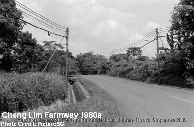 cheng-lim-farmway-1980s