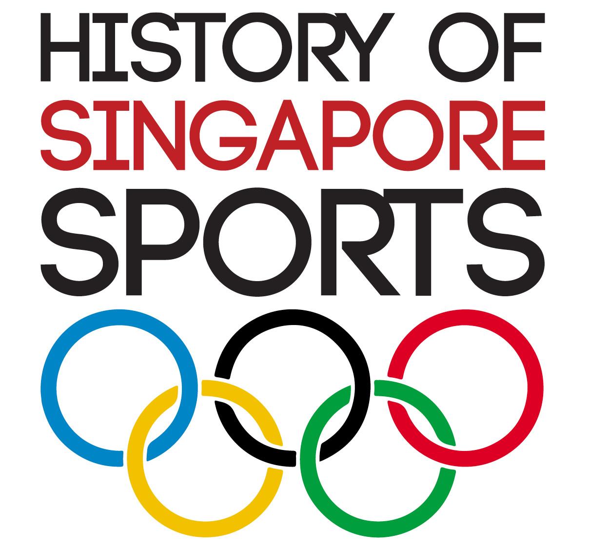 12_Singapore-Sportsmen_CAST