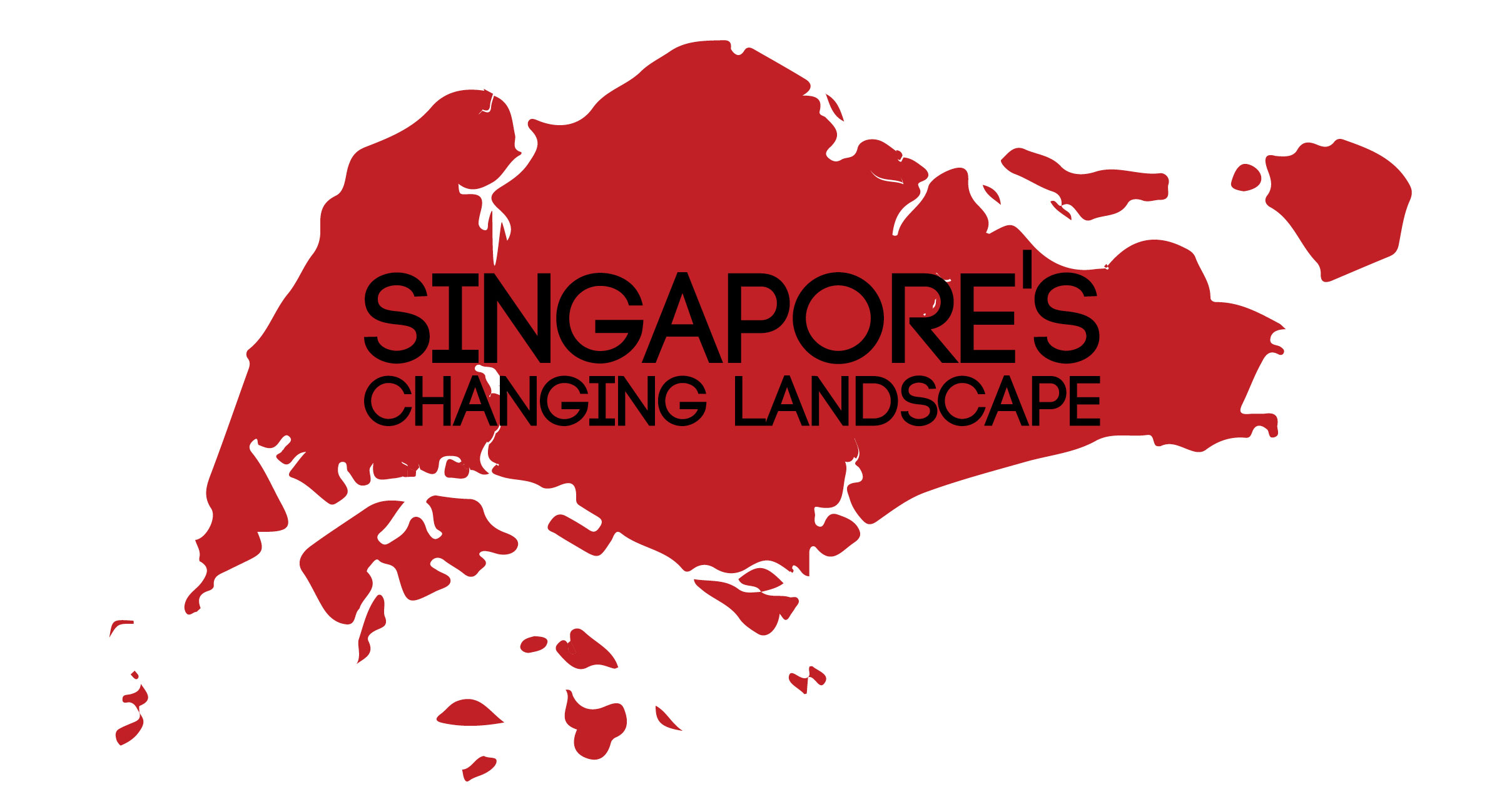 changing landscapes of singapore forgotten landscapes (2) what are the spatial and temporal changes of their contributions in managed  agricultural-forest landscapes  however, their proportions vary significantly  among the landscapes and over history  1-23) singapore: springer singapore   chen, j institution in ecosystem analysis: a forgotten driver.