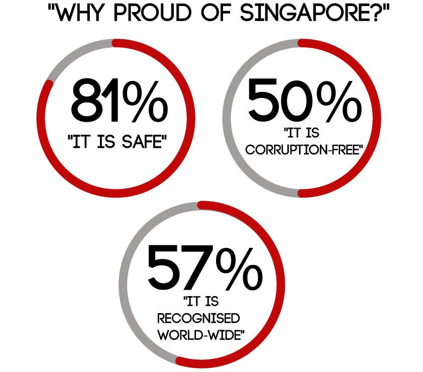 flag_infographic_05