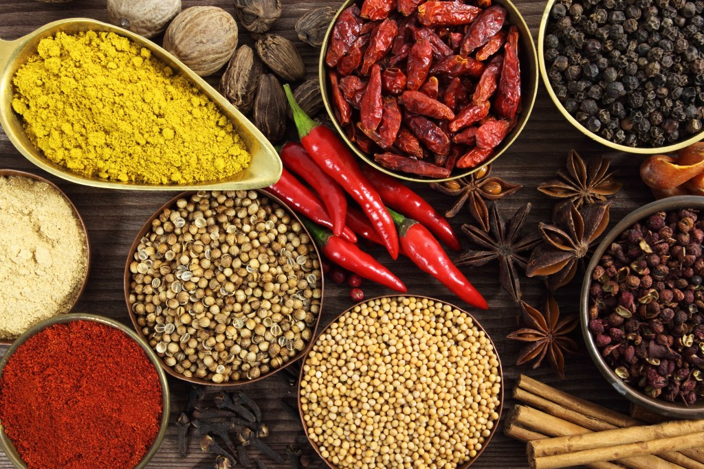 5spicy-oriental-perfume-category