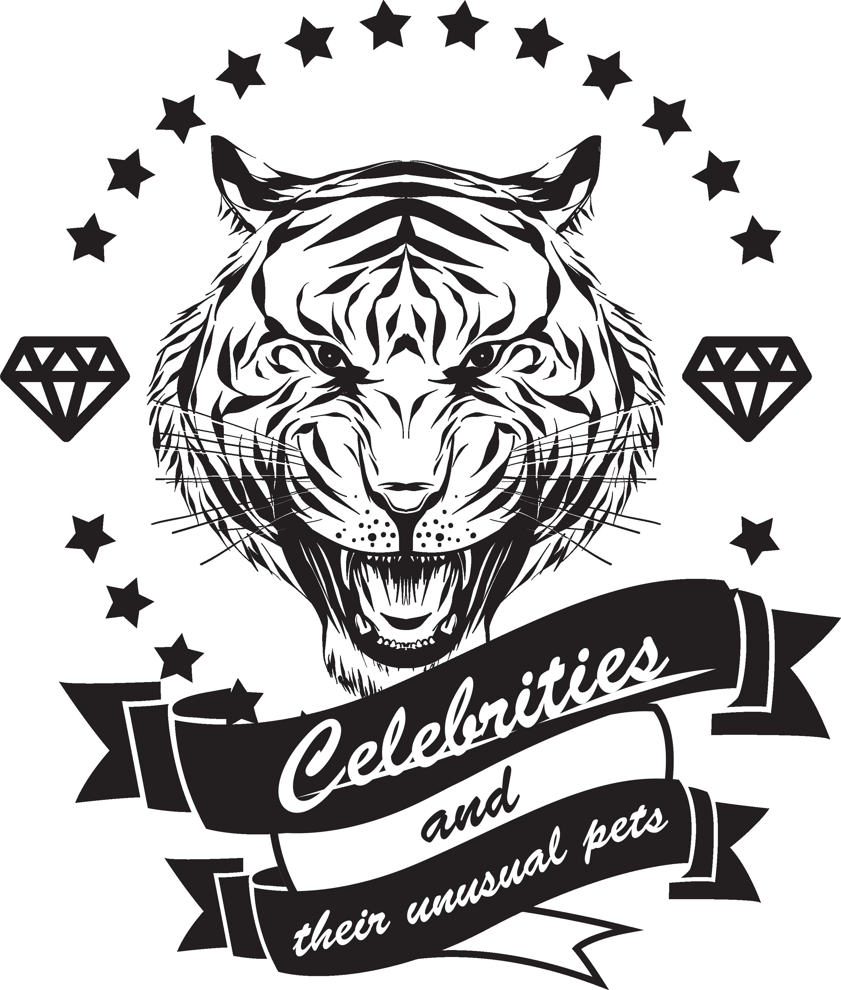 celebritiespets